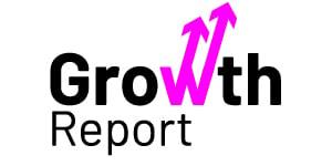 Logo growth Mobile-02-01